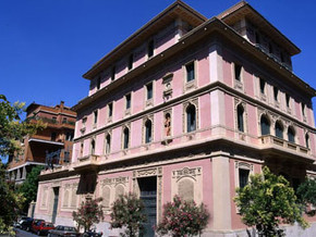 immagine di Museo