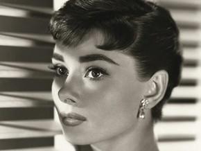 Icone di Hollywood. Fotografie della Fondazione John Kobal