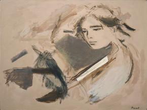 Carola Mazot