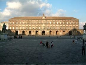immagine di Palazzo Reale e Museo