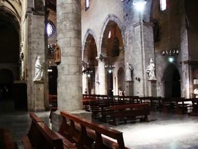 immagine di Le Virtù francescane