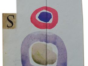 Giuliano Gresleri. Disegno e Pittura