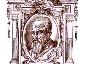 immagine di Antonio Cordini (Antonio da Sangallo il Giovane)