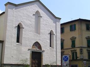 immagine di Chiesa di Sant'Ambrogio