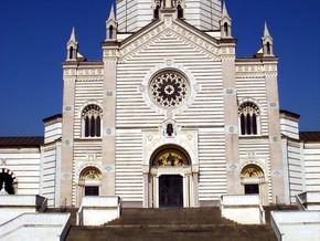 immagine di Cimitero Monumentale