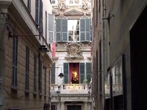 immagine di Palazzo Imperiale