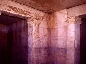immagine di Fregio figurato