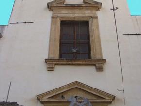 immagine di SS. Cosma e Damiano