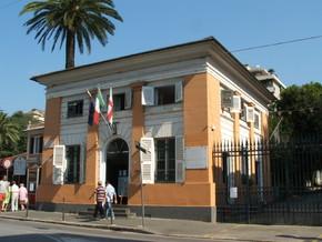 immagine di Museo Archeologico