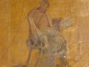 immagine di Casa del Menandro
