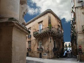 immagine di Palazzo Rossi