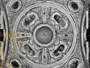 immagine di Cappella Poggi
