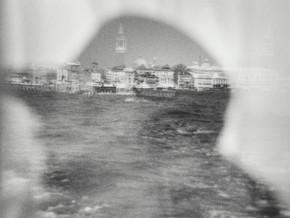 Memory for the future - 40 anni di Ikona Gallery a Venezia