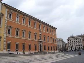 immagine di Palazzo Lateranense