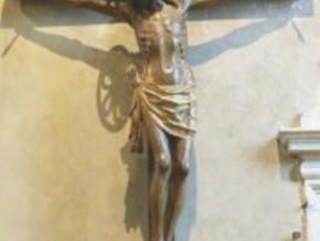 immagine di Crocifisso