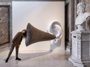Il gigante della musica europea compie 250 anni
