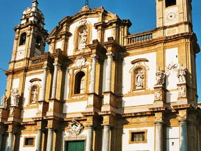 immagine di Chiesa di San Domenico