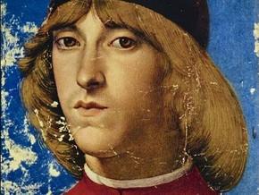 immagine di Domenico Bigordi (Ghirlandaio)