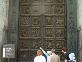 immagine di Porta Nord