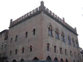 immagine di Palazzo dei Notai