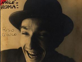 immagine di Fortunato Depero