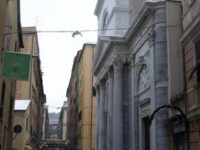 immagine di Chiesa di Santa Maria della Cella