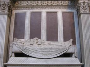 immagine di Monumento a Carlo Marsuppini