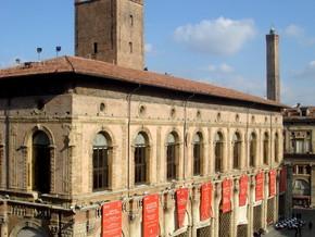 immagine di Palazzo del Podestà