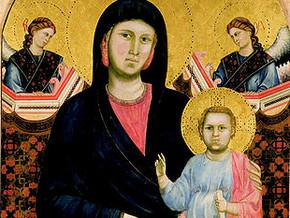immagine di Museo Diocesano di Santo Stefano al Ponte