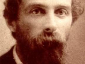 immagine di Giuseppe Pellizza (Pellizza da Volpedo)