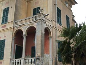 immagine di Museo Giannettino Luxoro