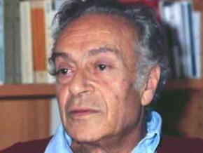 immagine di Aldo Renato (Renato Guttuso)