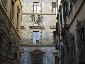 immagine di Palazzo Ramirez de Montalvo