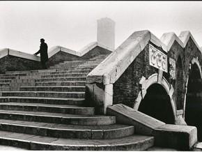 Fulvio Roiter. Fotografie 1948-2007