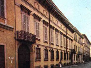 immagine di Museo Civico di Storia Contemporanea