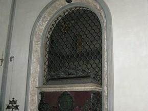 immagine di Monumento funebre a Piero e Giovanni de' Medici