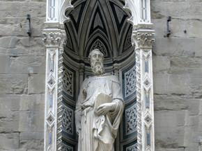 immagine di San Marco