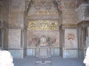 immagine di Sala della Fontana