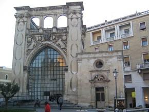 immagine di Palazzo del Sedile