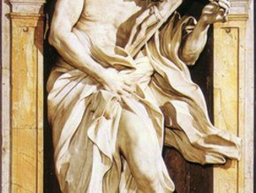 immagine di San Girolamo