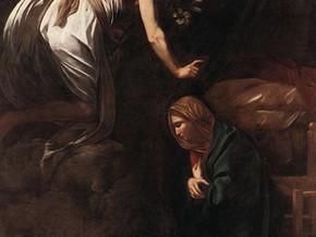 immagine di Annunciazione