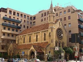 immagine di Oratorio dei Santi Pietro e Paolo