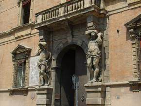 immagine di Museo Civico d'Arte Industriale e Quadreria Davia Bargellini