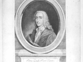 immagine di Pietro Antonio Falca (Pietro Longhi)