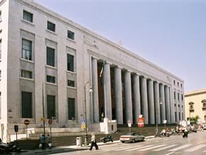 immagine di Palazzo delle Poste