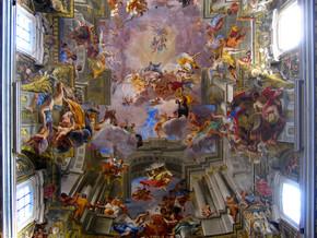 immagine di Gloria Sant'Ignazio