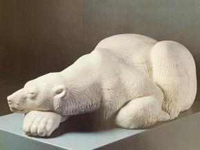 Elena Engelsen. For the Love of Animals. L'Amore per gli Animali