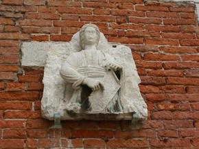immagine di Museo diocesano di Arte Sacra di Santa Apollonia