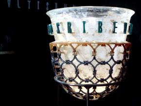 immagine di Coppa Diatreta Trivulzio