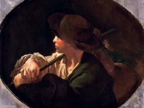 immagine di Pastorello